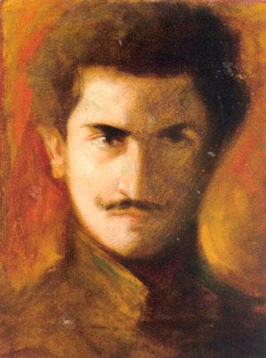 Felice-Casorati-vendita-dipinti-900