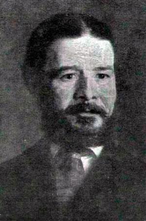 Filippo-Palizzi-autoritratto