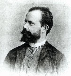 Giacomo-Favretto-foto