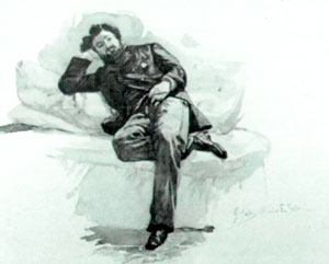 Giovanni-Nino-Costa-vendita-macchiaioli