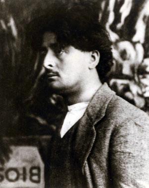 Lorenzo-Viani-foto