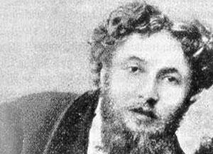 Luigi-Conconi-biografia