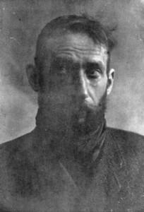 Mario-Puccini-foto