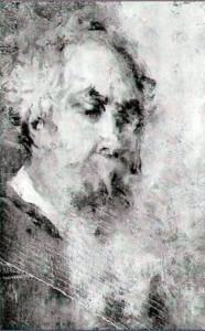 Mose-Bianchi-vendita-pittori-lombardi
