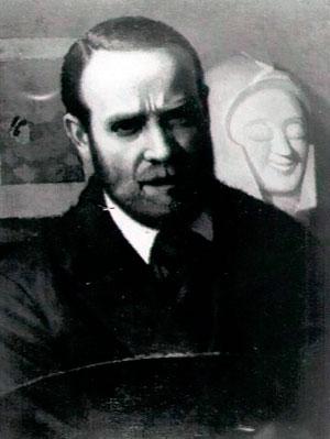 Oscar-Ghiglia-vendita-dipinti