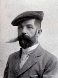 Pietro-Fragiacomo-foto