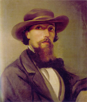 Vincenzo-Cabianca-vendita-dipinti-macchiaioli