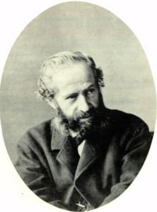 Vito D'Ancona in foto