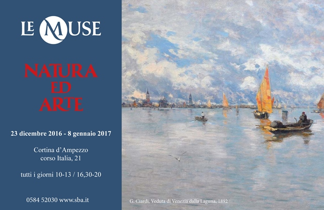 INVITO CORTINA CORSO ITALIA 22-1