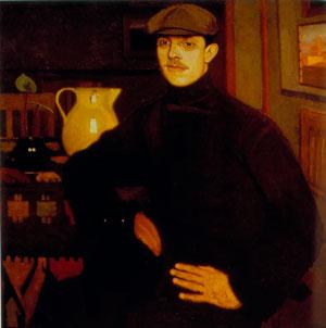 Llewelyn-Lloyd-ritratto