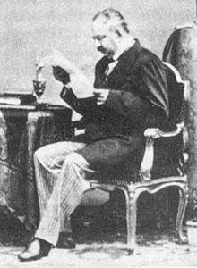 Anatolio-Demidoff