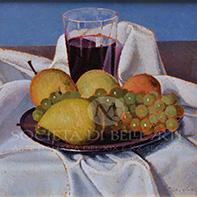 Oscar Ghiglia capolavori in vendita