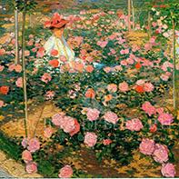 Oscar Ghiglia dipinti in vendita