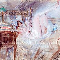 Acquista dipinti di Giovanni Boldini
