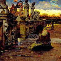 luigi nono vendita capolavori