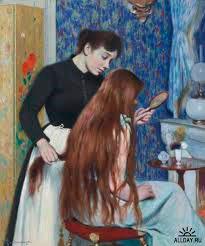 Federico-Zandomeneghi-la-coiffure