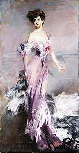 Giovanni-Boldini- Ritratto-di- Mrs.-Howard-Johnston