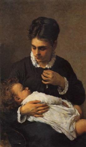silvestro-lega-maternita.jpg