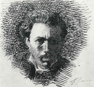 Cecconi-Eugenio-autoritratto