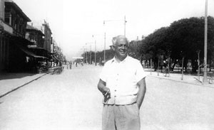 moses-levy-foto