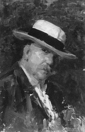 Francesco-Lojacono-vendita-pittori-siciliani