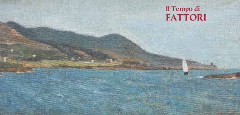 Fattori-Giovanni-La-Punta-del-Romito