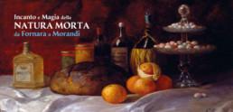 Fornara-Carlo-Natura-morta