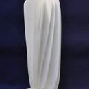 Gigi Guadagnucci sculture vendita