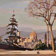 Dipinti di Llewelyn Lloyd vendita online