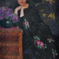 Enrico Lionne vendita dipinti