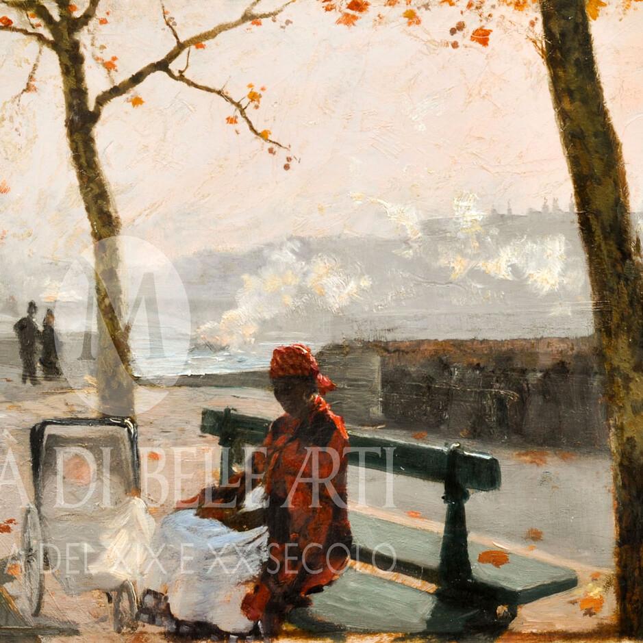 De-Nittis-vendita-dipinti-