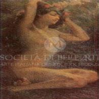 Giovan Battista Crema dipinti vendita e perizia