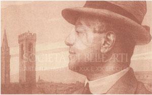 Lessi-Tito-biografia-quadri-in-vendita