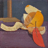 Oscar Ghiglia vendita dipinti