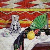 Dove comprare quadri di Felice Carena