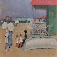 Moses Levy dipinti vendita e acquisto