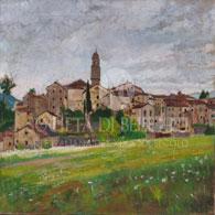 Dipinti di Ulvi Liegi vendita e acquisto
