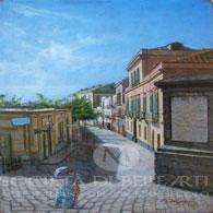Marco De Gregorio vendita quadri