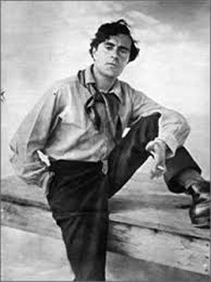 Amedeo-Modigliani-foto