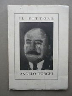 Torchi-Angelo-autoritratto