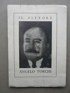 Torchi-Angelo-autoritratto