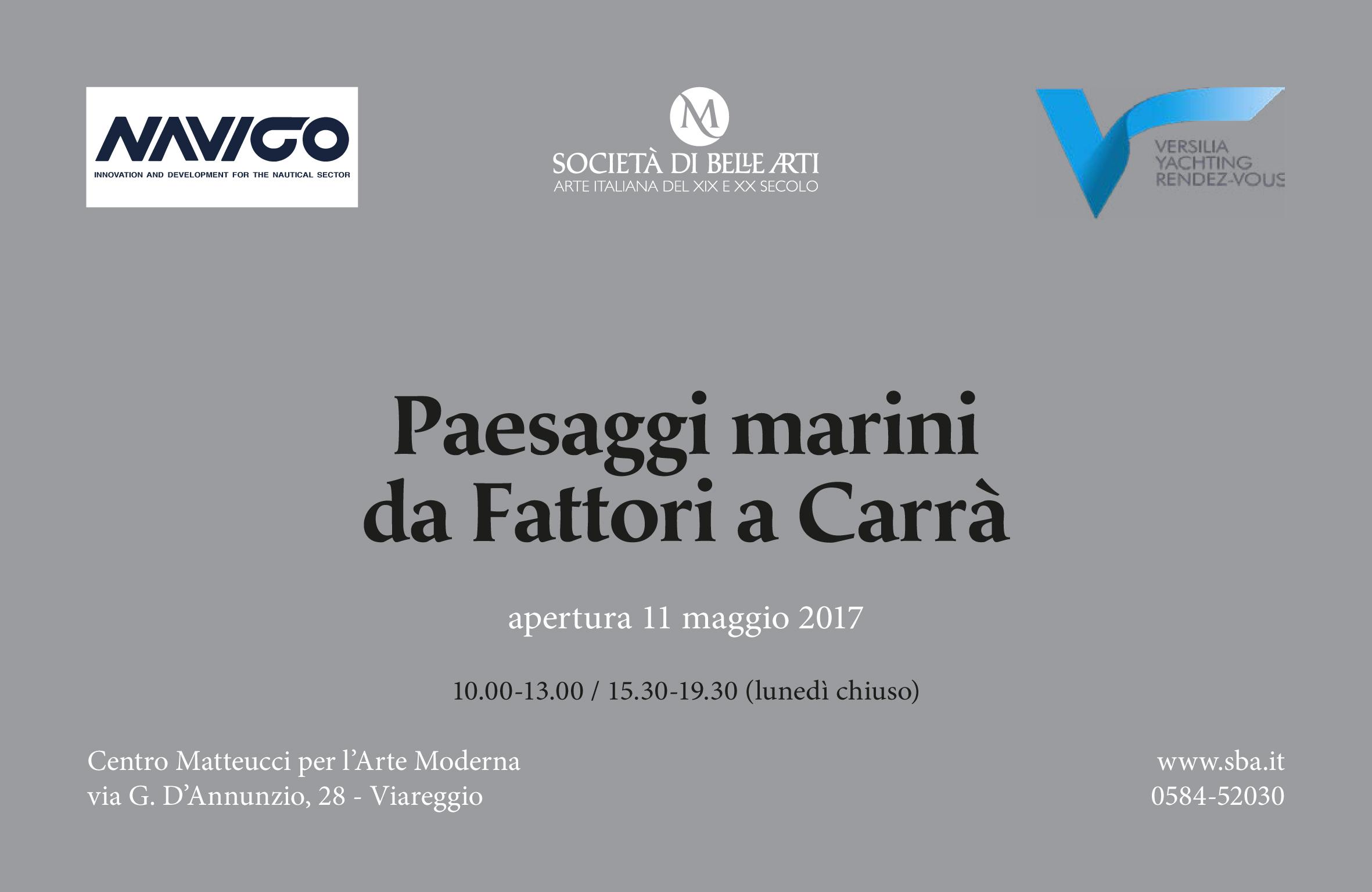 il mare chiama CARTONCINO DEF 03-05-2017-2