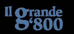 grande_800_-_titolo_azzurro.png