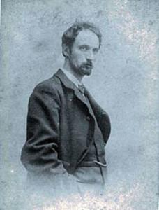 Eugenio-Pellini-foto
