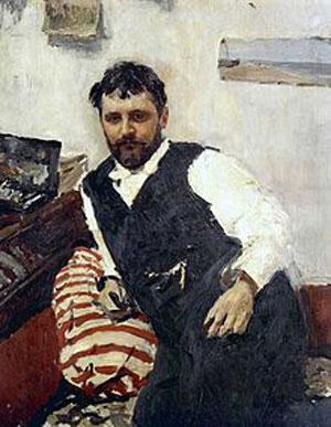 konstantin-korovin-biografia