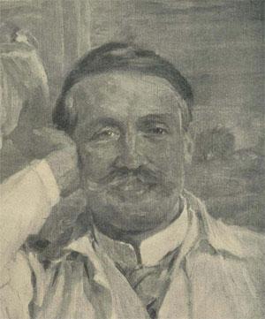 Giulio-Aristide-Sartorio-immagine-già-pronta