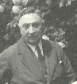 Cesare-Saccaggi-foto