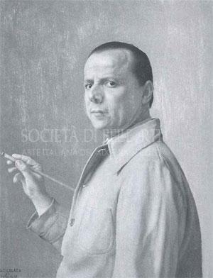 ugo-Celada-da-Virgilio-Autoritratto-pronto