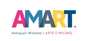 Logo AMART 2018
