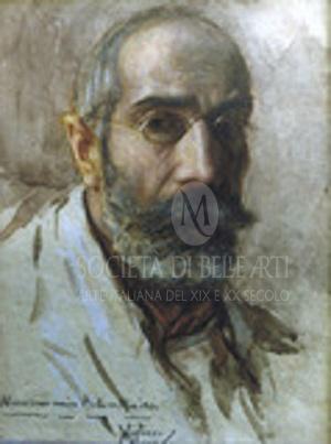 Vendita quadri di Vincenzo Migliaro